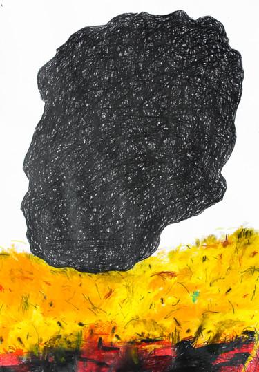 """""""Sisyphus"""" II"""
