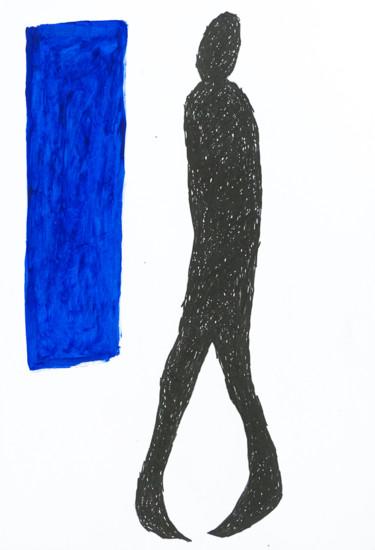 """""""contemporary walker"""" 3"""