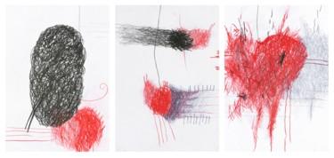 """""""Triptych"""" (19-7-21)"""